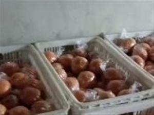 本人吉潭有一万斤脐橙,打霜前采摘的,口感好,果面靓,适合网商,欢迎前来看果