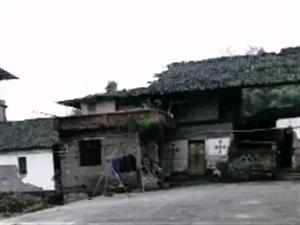 百年老院紫金大院位于�V安市岳池�h裕民�樊家村8、9�M。此院占地面�e�s6千余平方,穿逗木�|�Y���M成