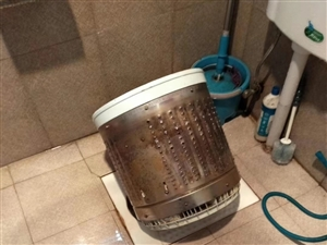 家政保洁,家电清洗