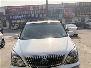 出售10年别克陆尊,3.0v6私家车