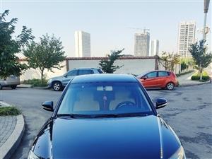 2010款大众帕萨特汽车