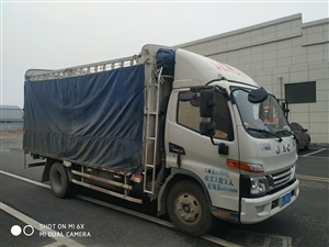 江淮�E�v6