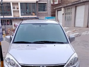 2014年个人一手私家车出售