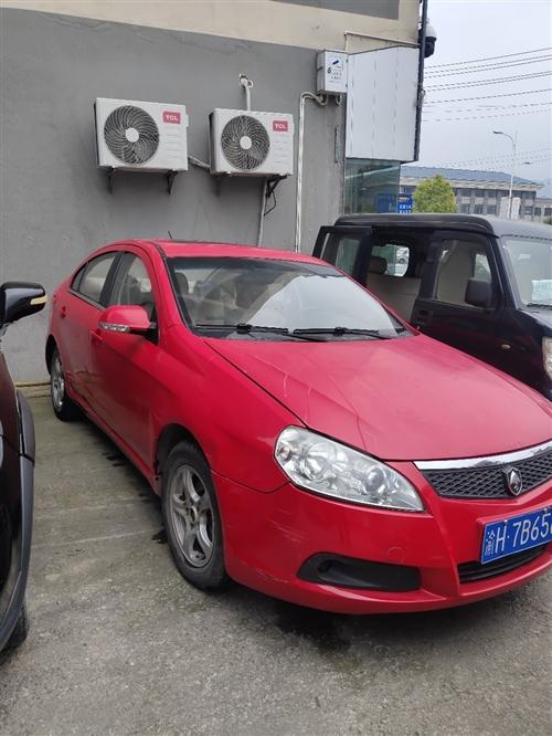 2010志翔