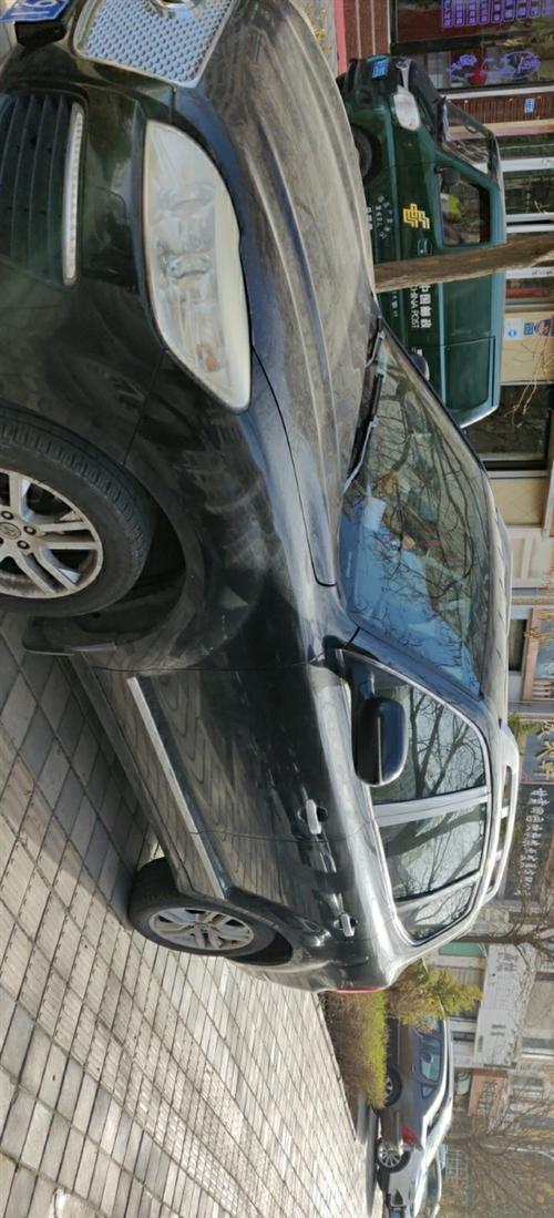 私家車低價出售