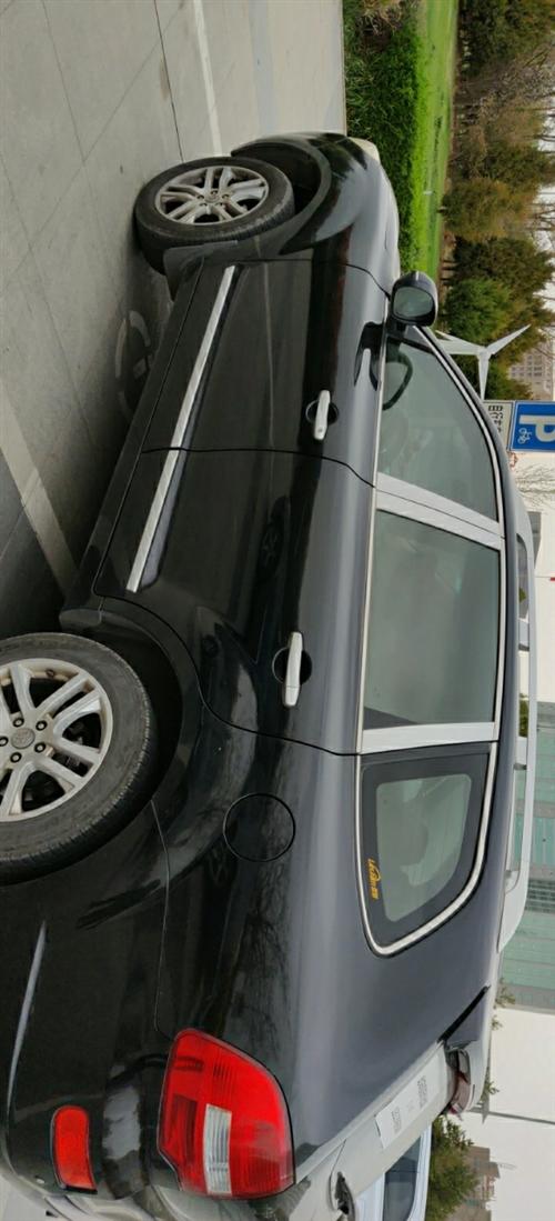 2013年低價售車