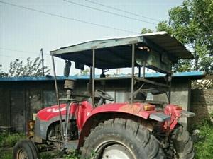 求购50-90型拖拉机