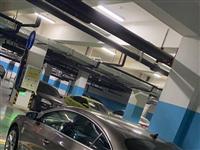大众cc2013款顶配私人卖车,车商大哥别来