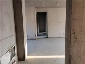 中南世纪城3室2厅2卫90万元,证满2年,过户费用低