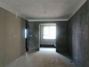 春风十里170平大平层,4室2厅2卫,95万元,急售