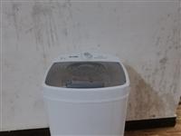 由于要搬家了,忍痛割爱把9.5成新的甩桶机低价转让,容量大,功率大,在黄平县城,需要的自提!