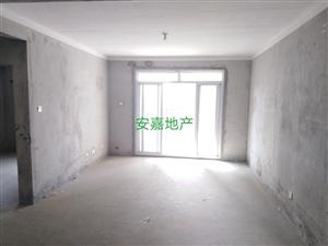 明发城市广场明汇城3室2厅2卫62万可以按揭黄金楼层**房
