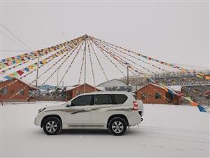 嘉峪關周邊單位通勤、影視用車、自駕租車、旅游包車