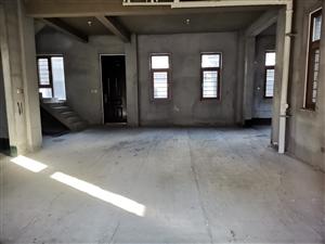 梧桐印象5室3厅4卫三层别墅,490万元,无过户费
