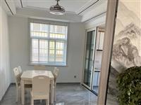 开发区行知小学旁花园电梯洋房大产权可按揭3室2厅2卫