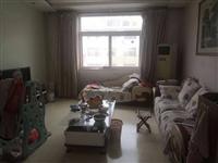 A4112欧亚花园3室2厅1卫120万元