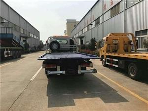 黄平县道路救援,黄平县履带吊出租,六盘水装载机出租