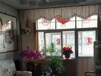 学 区房东店聚福苑2楼100平三室76万元