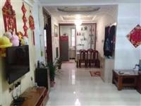 搶購盛世花都2室2廳1衛58萬元