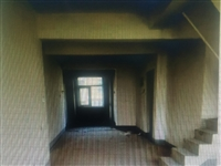 金茂华庭洋房顶楼复式一手合同低于市场价可以更名