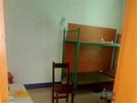 翠园小区5室2厅2卫208万元