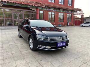 青州本地一手15年大眾邁騰全部原車漆,車況極品