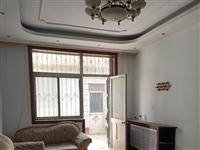 时代豪庭附近两上两下独院出租,家具齐全