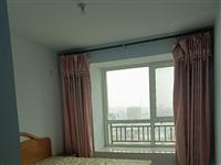 清河湾2室2厅1卫900元/月