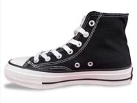 经典帆布鞋,喜欢联系,质量保证