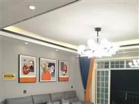 福泰华庭北苑3室2厅2卫85万元