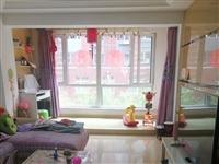 出售福汇园2楼2室2厅1卫46万元