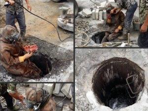 汝陽縣疏通管道下水道疏通清洗清淤有限公司