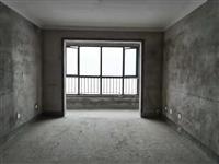 建鼎国际大产权可按揭朝南2室2厅1卫62万元