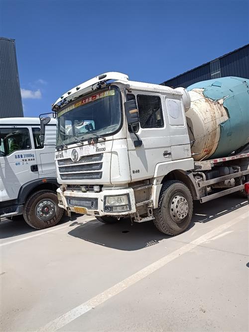 收重型報廢車,罐車,后八輪,轎車,電話13839972444
