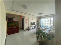 清河湾D区2室2厅1卫65万元繁华地段  性价比高