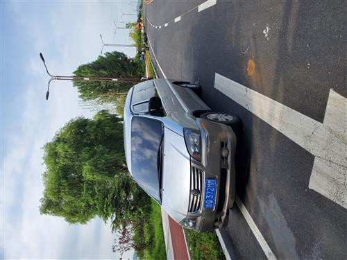 13年东风菱智M5,柴油1.9T国四排放。三毛多一公里非常省油