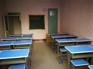 學有道自習室免費提供作業輔導