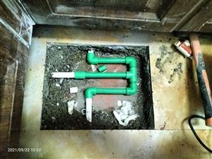 青州專業漏水檢測