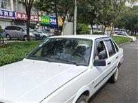 07年桑塔纳,无事故,私家车,车况**,可遇不可求!