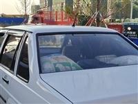 普桑个人车,07年8月,审车保险到明年8学,自用全车新漆,四个新轮胎,4个新减震,边开边卖,可遇不可...