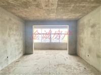(急售)建国新村3室2厅2卫,电梯高层,采光好,视野号,包改名水电入户