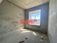 (急售)建国新村3室2厅2卫,电梯中层,采光好,户型好,水电已入户