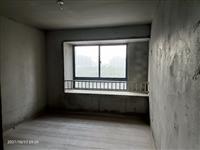 书香泓苑3室2厅1卫56万108平全明户型房东亏本出售急售