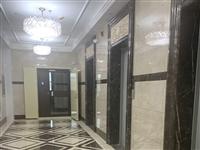 状元首府3室 2厅 2卫45万元
