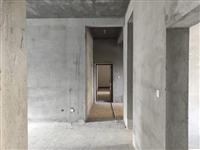 未来城3室 2厅 2卫38万元