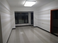 天安世家2室 2厅 1卫53万元