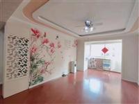 东城国际2室2厅1卫64万元,有本,可贷款