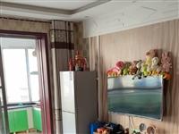 天怡园小区3层73平2室拎包入住可按揭