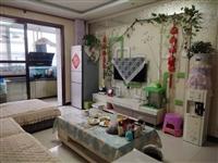 天怡园小区低价出售6层76平2室2层76平2室装修可按揭