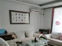 雅静园小区1层126平3室拎包入住集体供暖可按揭